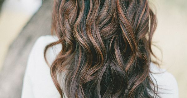 wavy Hair Style girl hairstyle hairstyle| http://hairstyle906.blogspot.com