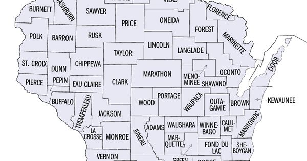Where in Wisconsin to find pick your own farms and orchards for fruit, vegetables, pumpkins and