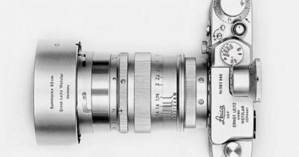 Chrome Camera