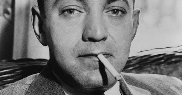a biography and life work of arthur flegenheimer an american gangster Fat tony: a mobster's mobster to the very end  (born arthur flegenheimer), a new york city-area jewish american gangster of the 1920s and 1930s who made his.