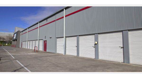 How To Pack Your Goods Fort Knox Self Storage Self Storage Storage Unit Sizes Business Storage