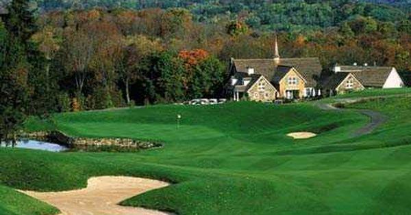 13+ Boutique de golf montreal ideas in 2021