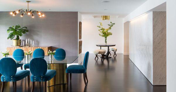 Donner Residence by Design Platform  Architecture  Pinterest ...
