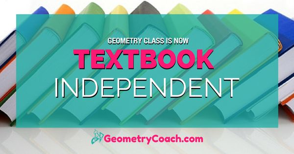 Geometry worksheets, Textbook and Geometry on Pinterest