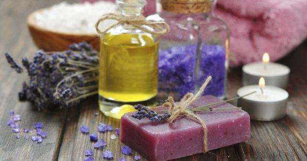 Aprende c mo hacer perfume para ropa jabones casero y - Como hacer esencias para jabones ...