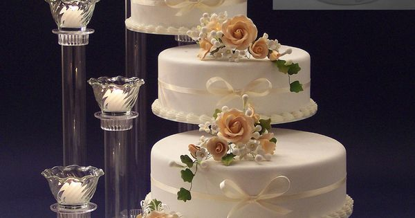 5 tier wedding cake stand 5 tier cascading wedding cake stand stands 3 tier candle 1125
