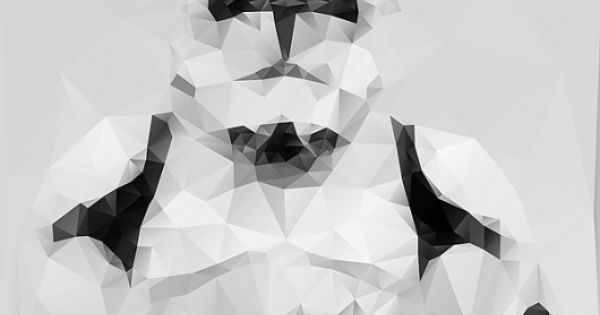 Clone trooper art