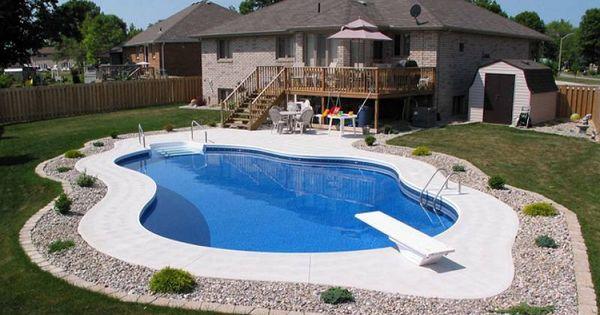 Pool Supplies Madison Pools Above Ground Pools Sun Prairie Wi Bachmanns Pools Spas