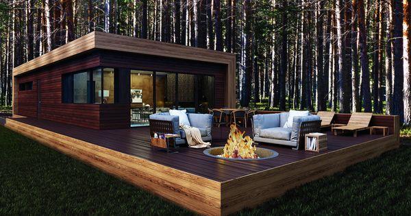 wohnen nach sternzeichen sch tze reihe sternzeichen und monat. Black Bedroom Furniture Sets. Home Design Ideas