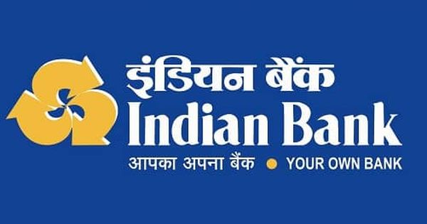 How To Pay Indian Bank Credit Card Bill Payment Online Customer Care Number Reward Points Personal Loans Bank Credit Cards Customer Care