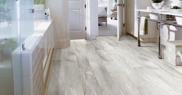 Stone Fusion Flooring Options Pinterest Coconut Milk