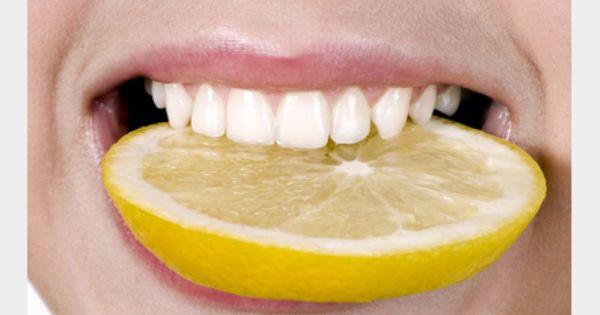 dents blanches mettez un peu de bicarbonate de soude sur votre brosse dent sans rajouter de. Black Bedroom Furniture Sets. Home Design Ideas