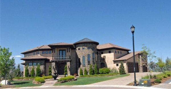 ashford realty group flying horse homes for sale