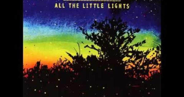 Passenger All The Little Lights 2012 Full Album Mp3 Download Passenger Let Her Go Passenger Music Let Her Go