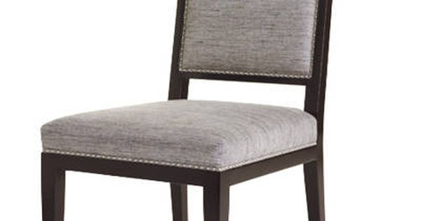 dining chairs height 39 width 20 depth 26 seat height 20 material alder wood in. Black Bedroom Furniture Sets. Home Design Ideas