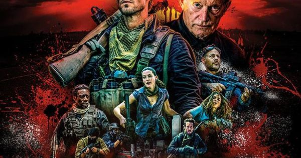 Image Result For Nonton Streaming Film Zombie Terbaru