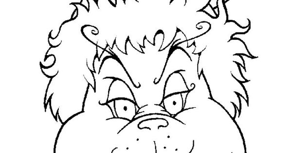 grinch-head-coloring-page-source_msa.jpg 800×1,034 pixeles ...