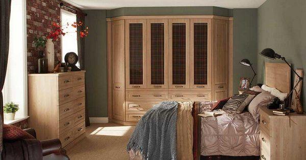 Dressing Pour Petite Chambre Id Es Fonctionnelles Modernes Olives Assaisonnement Et Design