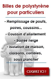 Billes De Polystyrene Pour Pouf Poires Poufs Marocain Coussins D Allaitement Polystyrene Coussin Allaitement