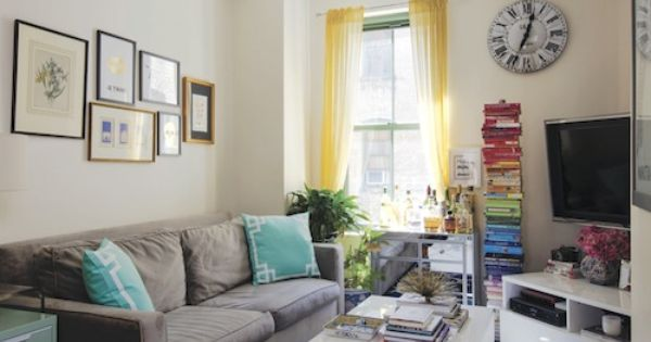 Charmed At Home Living Rooms And Room