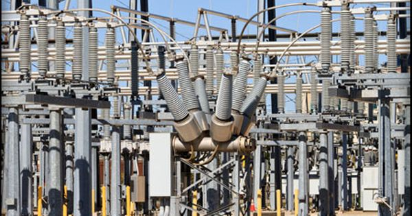 Silicon Engineering Consultants Limited Provides Electrical Engineering Is Mainly Focused On Th Electrical Engineering Electric Power Distribution Engineering