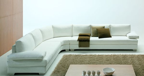 Sectional sofas sectional sofas definition and materials for Sectional sofa definition