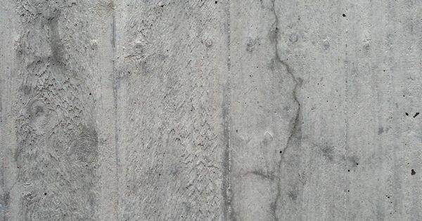 Precast concrete texture concrete pinterest precast for Precast texture