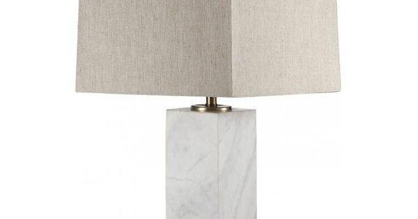 Simon Blake Interiors Morocco Table Lamp 515 Cad Liked