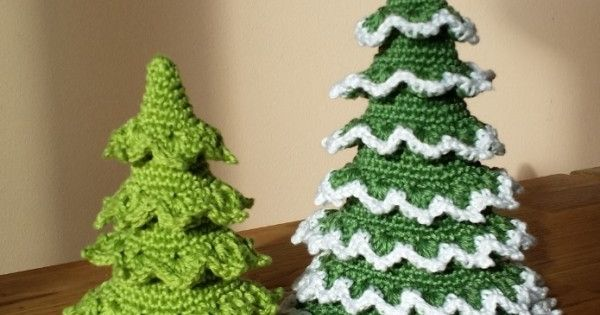 tannenbaum weihnachten crochet and knitting creations. Black Bedroom Furniture Sets. Home Design Ideas