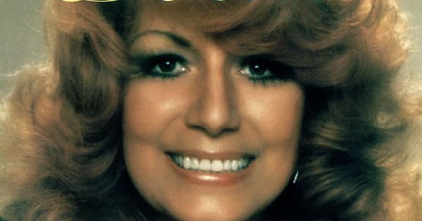 Dottie West 1932 1991 Age 59 Car Accident Country