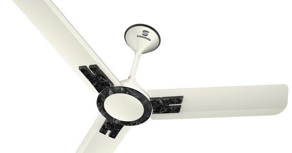 Standard Dasher Ceiling Fan Ceiling Fan Decorative Ceiling Fans