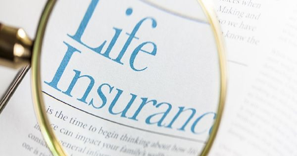 Top 10 Best Life Insurance Companies Topteny Com Life