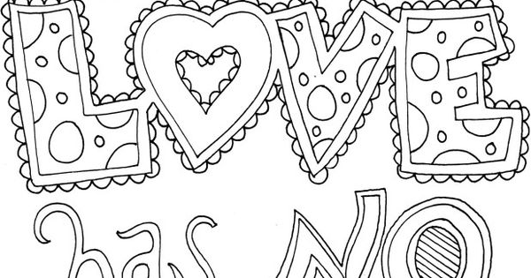put god first coloring pages - photo#30
