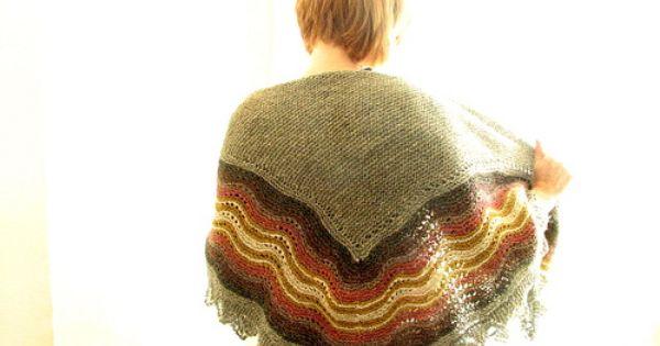 bressay hap shawl pattern Free pattern - ravelry: bressay hap shawl pattern by sharon miller free pattern - ravelry: bressay hap shawl pattern by sharon miller.