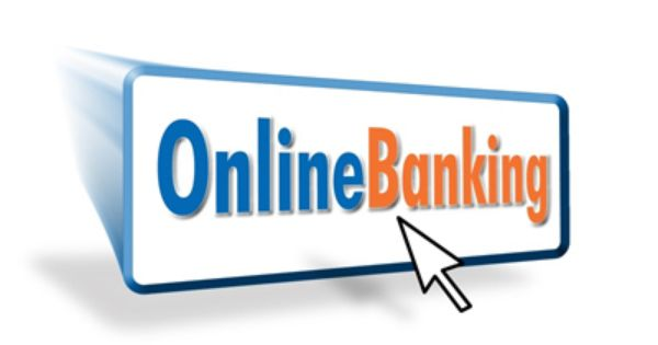 Best banking options for newlyweds
