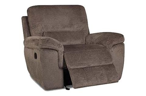 Reilly Taupe Taupe Rocker Recliner Rocker Recliners Recliner Furniture Clearance