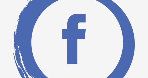 Icone Do Facebook Logotipo Do Facebook Icone Do Fb Logotipo Do Fb Logo Clipart Facebook Icons Icones Fb Imagem Png E Vetor Para Download Gratuito Facebook Icons Logo Facebook Instagram Logo