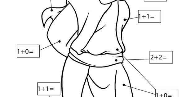 coloring pages rich young ruler - photo#9