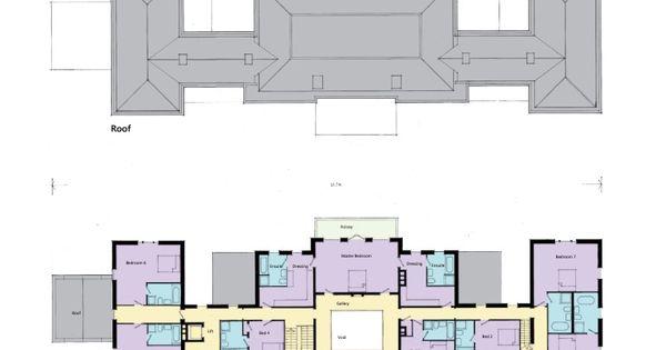1st Floor Seymour Place, Marlborough Knightfrank.co.uk