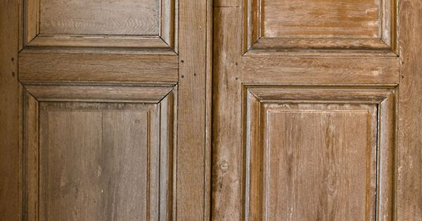 Kevin knight company our work doors pinterest - Pomos puertas interior ...