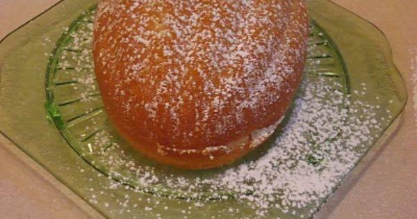 Kossuth Cake | Dessert | Pinterest | Cakes and Html