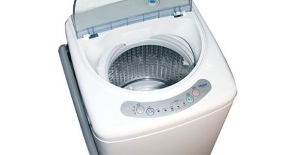 Washing Machines - Mini Portable Washers For Camping and Apartments ...