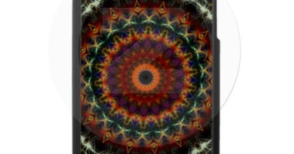 Orange Earth Mandala IIiPhone 4 4s Speck Case : Popular products ...