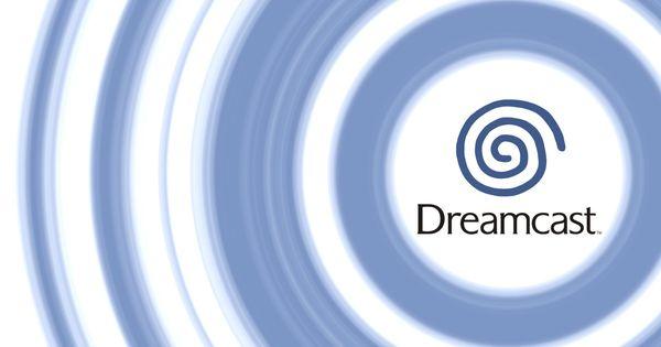 Sonic Logo Umhängetasche