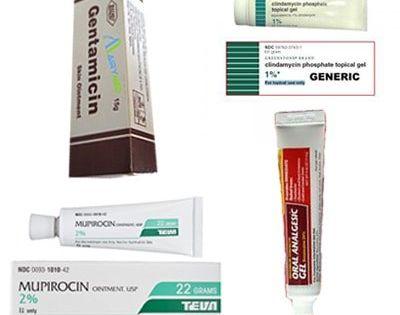 13+ Penyakit yang terjadi pada kulit trends
