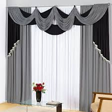 Resultado De Imagen Para Cortinas Para Salas Curtain Decor Stylish Curtains Curtains