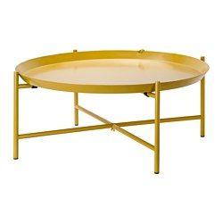Folding Tray Table Ikea.Us Furniture And Home Furnishings Furniture Ideas Ikea