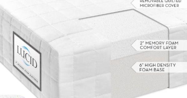 mattress firm memorial day sale hours