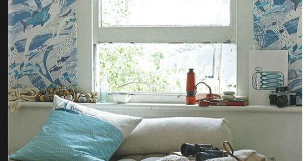 blind for triangular window sovrum pinterest sovrum. Black Bedroom Furniture Sets. Home Design Ideas