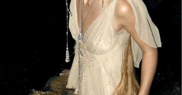 Keira Knightly | Amazi... Keira Knightley